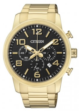 Zegarek Citizen AN8052-55E