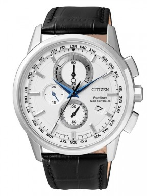 Zegarek Citizen AT8110-11A