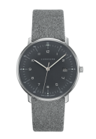 Junghans 041/4818.00 max bill Quarz