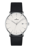 Junghans 041/4884.00 Form Quarz