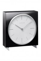 Zegar Junghans 363/2212.00  Max Bill Table Quarz