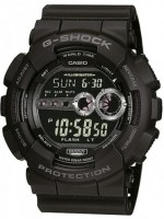 Casio GD-100-1BER G-shock