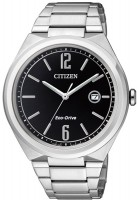 Citizen AW1370-51E