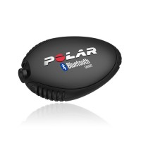 Polar Sensor biegowy bluetooth smart