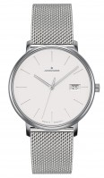 047/4851.44 Junghans Form Damen