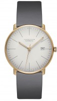 027/7805.00 JUNGHANS Max Bill Automatic