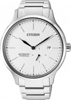Zegarek Citizen NJ0090-81A
