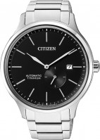 Zegarek Citizen NJ0090-81E