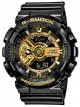 Zegarek GA-110GB-1AER Casio G-Shock