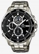 Zegarek EFR-547D-1AVUEF Edifice Casio