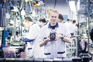 zegarek suunto produkcja w Finlandii