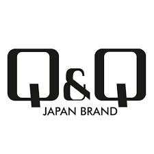 logo q&q